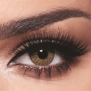 Bella One Day Secret Collection Colored Lenses (5 Pairs)