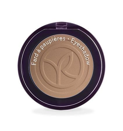 Yves Rocher Botanical Color Eyeshadow