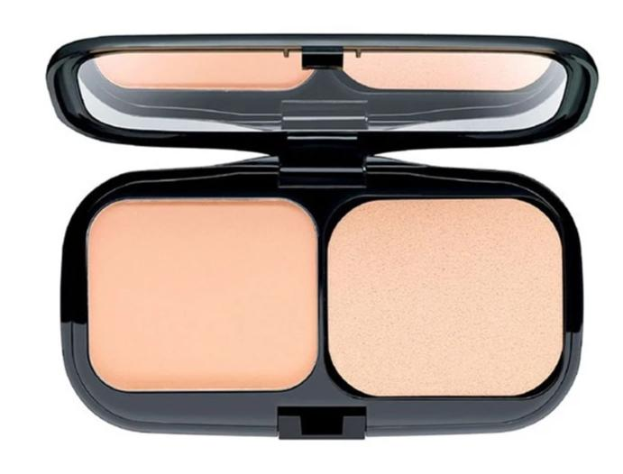 Misslyn Compact Powder Foundation
