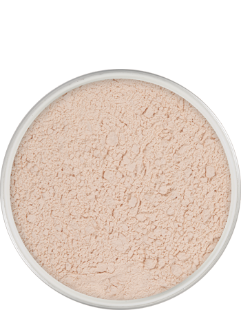 Kryolan Micro Silk Powder