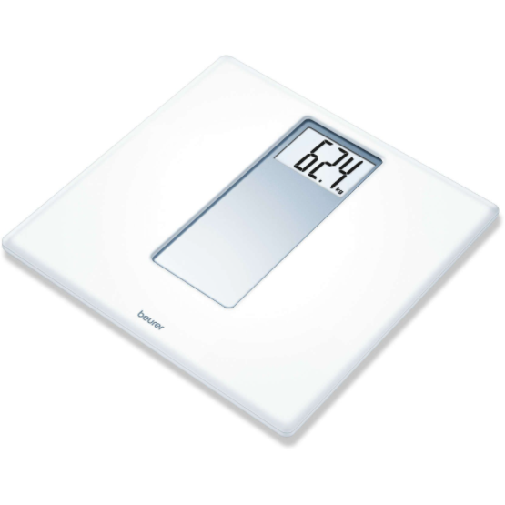 Beurer PS 160 Decorative Personal Scale
