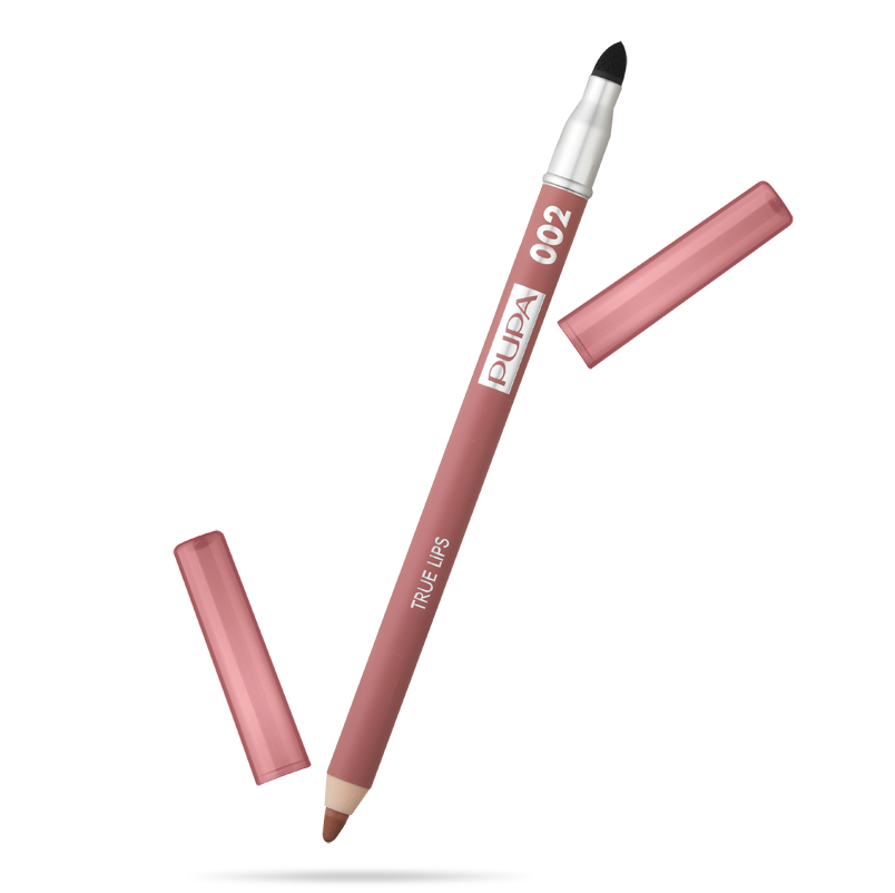 Pupa Milano True Lips Lip Liner