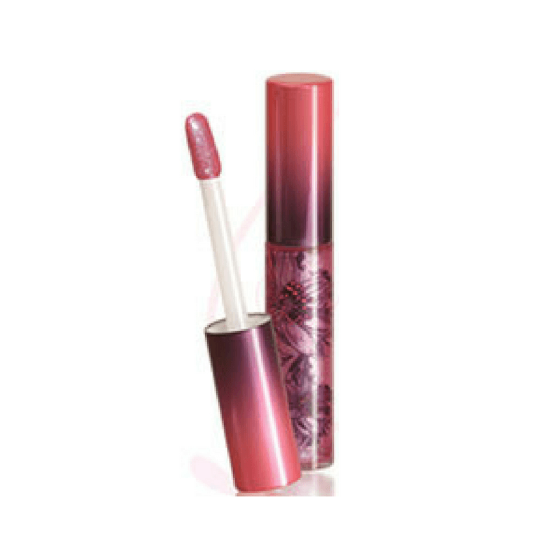 Samoa Lotus lipgloss - Mini Version - 50% OFF