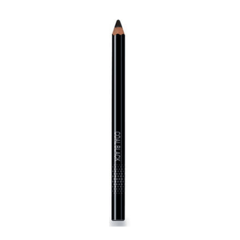 Samoa Back to Black Coal Black Eye Pencil