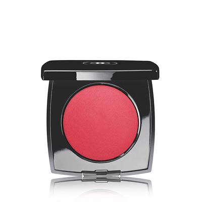 Chanel-Le-Blush-Cr?me