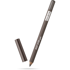 Pupa Easy Pencil Eye Pencil Khol
