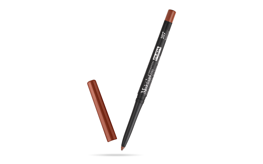 Pupa Made To Last Definition Eye Pencil