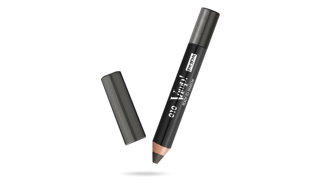 Pupa Vamp! Ready-To-Shadow Eyeshadow Pencil