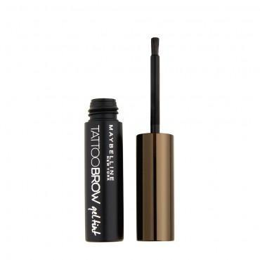 Maybelline Tattoo Brow 3-Day Gel Tint