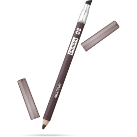 Pupa MultiPlay Eye Pencil