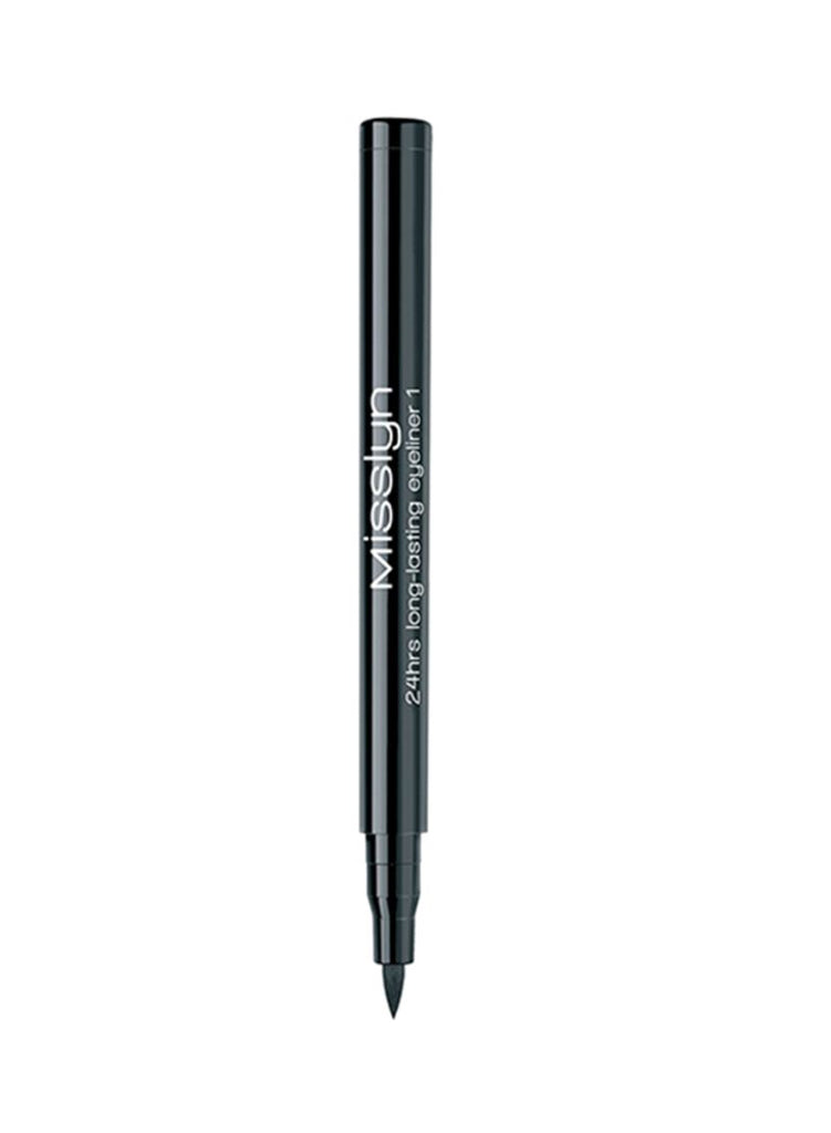Misslyn 24HR Long-Lasting Eyeliner