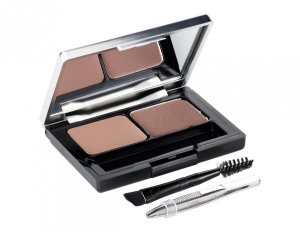 L'Oreal-Paris-Brow-Artist-Genius-Kit