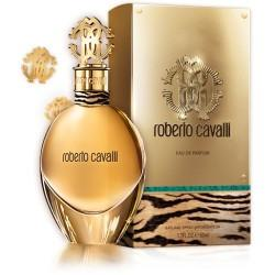 Roberto-Cavalli--Eau-De-Perfum-For-Women