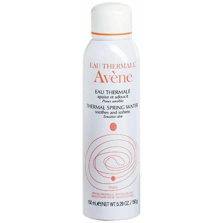 Avene Thermal Spring Water Mist - 2 Sizes