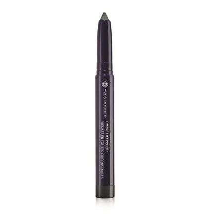 Yves Rocher Lifeproof Eyeshadow Stick
