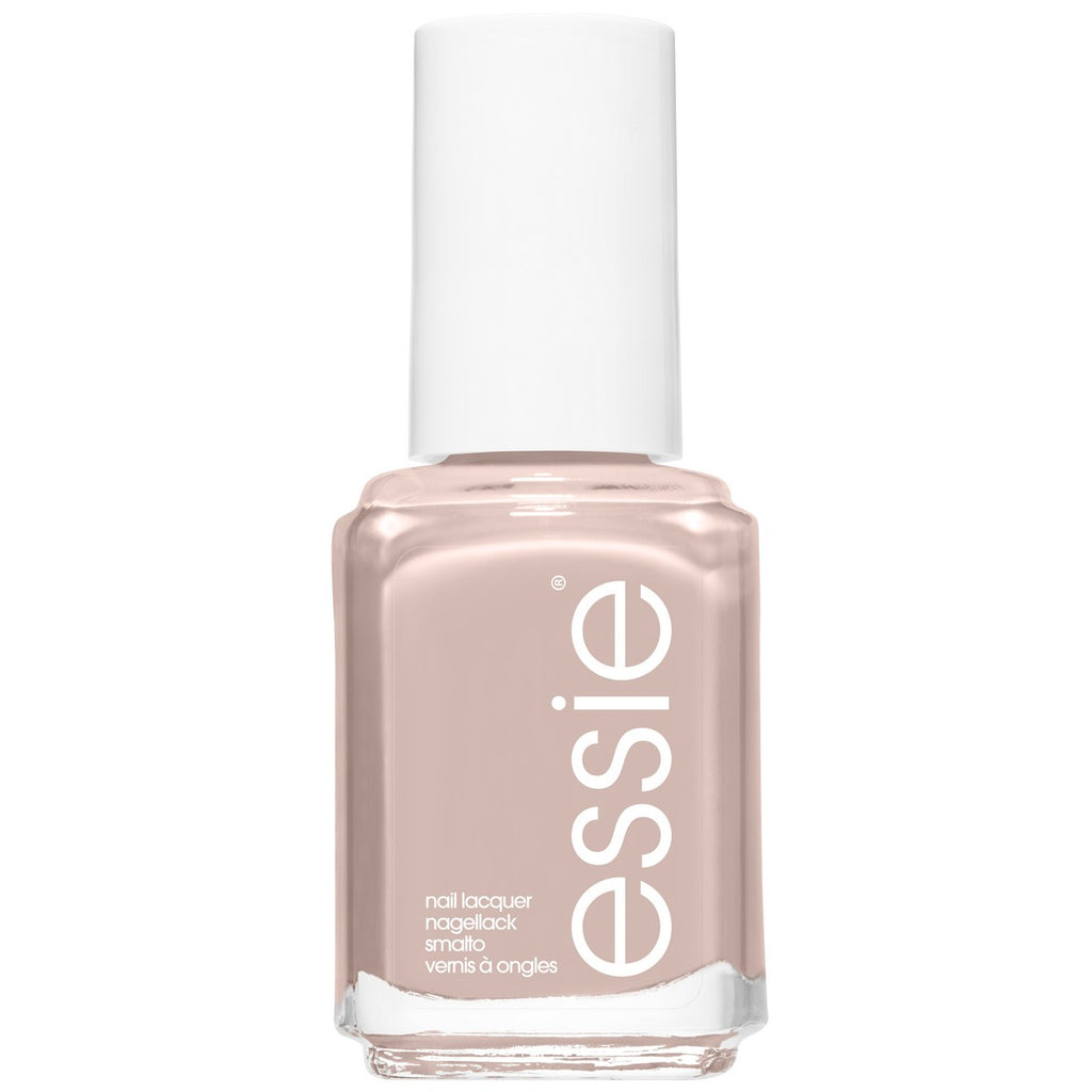 Essie Originals Remixed Ballet Slippers 162 Nail Polish