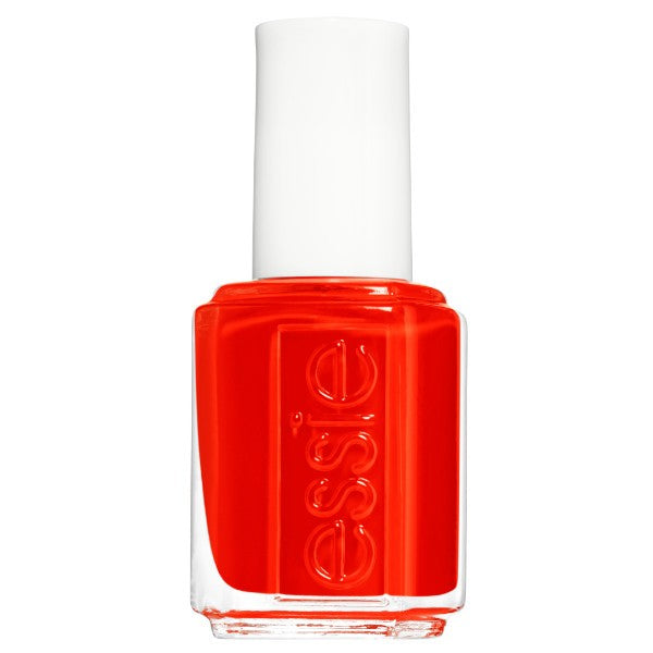 Essie Fifth Avenue 444 Nail Polish