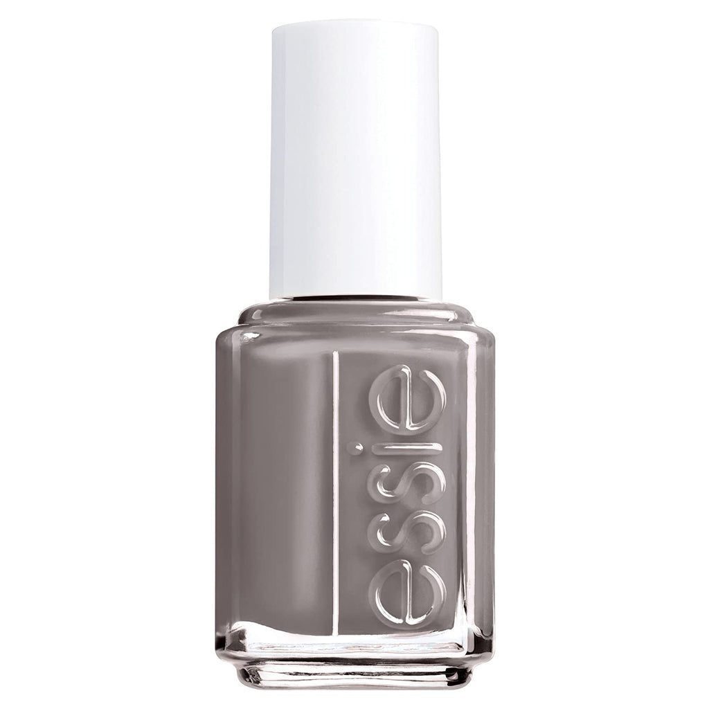 Essie Chinchilly 696 Nail Polish