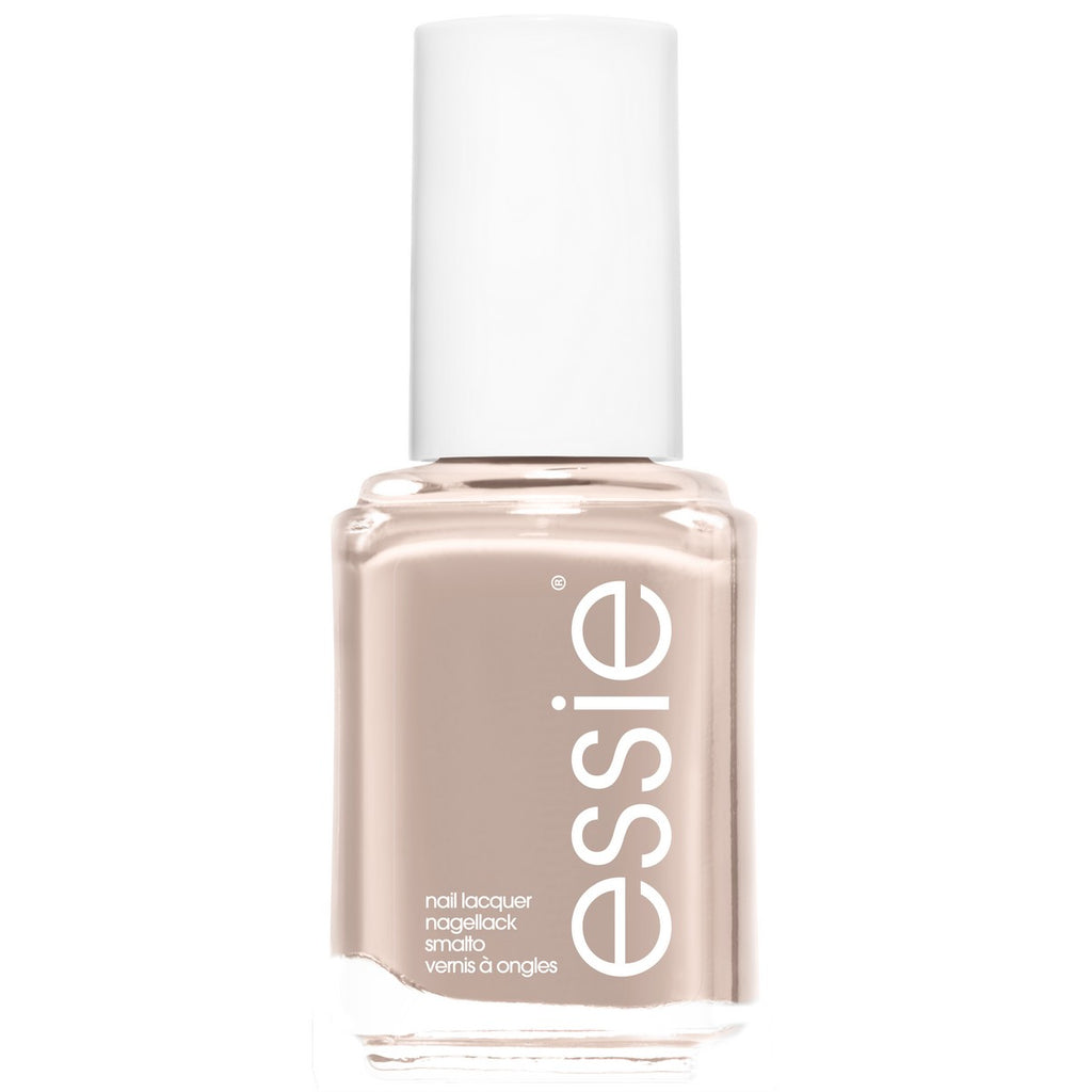Essie Topless & Barefoot 744 Nail Polish