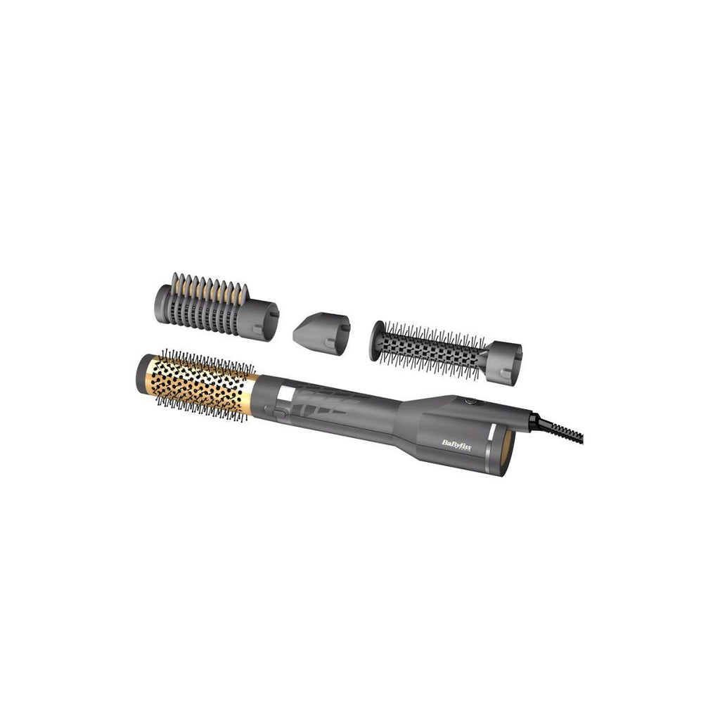 Babyliss AS135E  Blower Brush