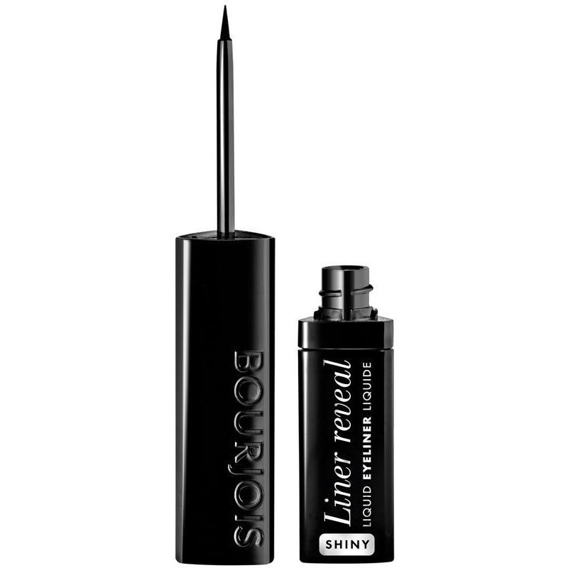 Bourjois Liner Reveal Liquid Eyeliner