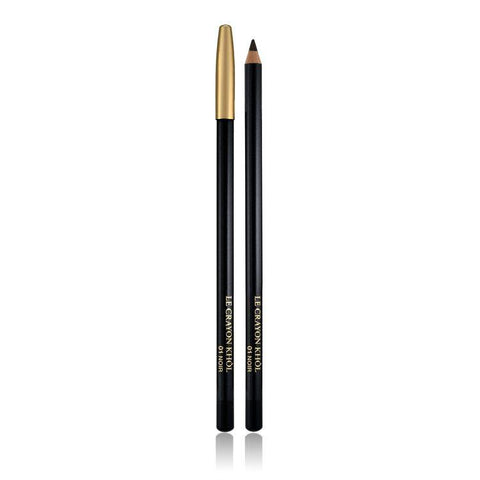 Lancome-Crayon-Khol-Eye-Pencil