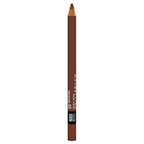 Maybelline Color Show Kohl Liner