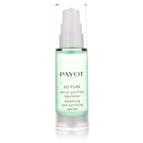 Payot So Pure - Balancing & Purifying Serum