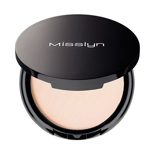Misslyn Compact Powder
