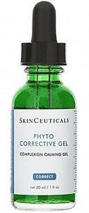 Skinceuticals Phyto Corrective Gel 30Ml