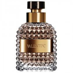 Valentino-Uomo-Eau-De-Toillette-For-Men