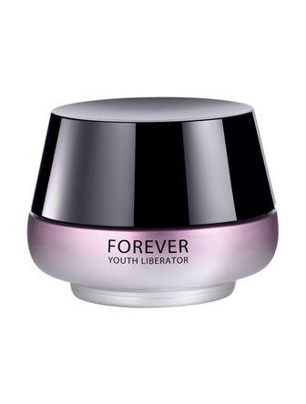 Yves Saint-Laurent Forever Youth Liberator Eye Cream