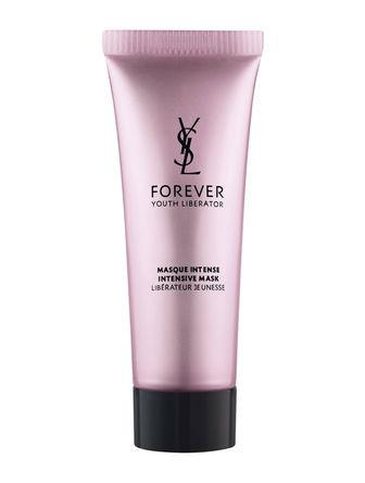 Yves Saint-Laurent Forever Youth Liberator Intensive Mask