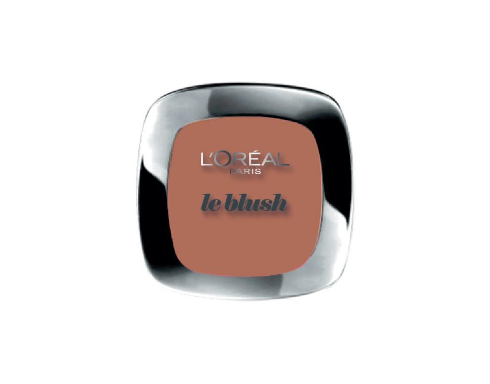 L'Oreal-Paris-Accord-Parfait-Blush