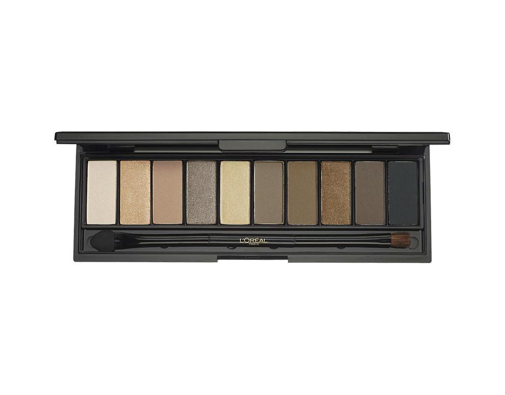 L'Oreal-Paris-Color-Riche-La-Palette-Nude