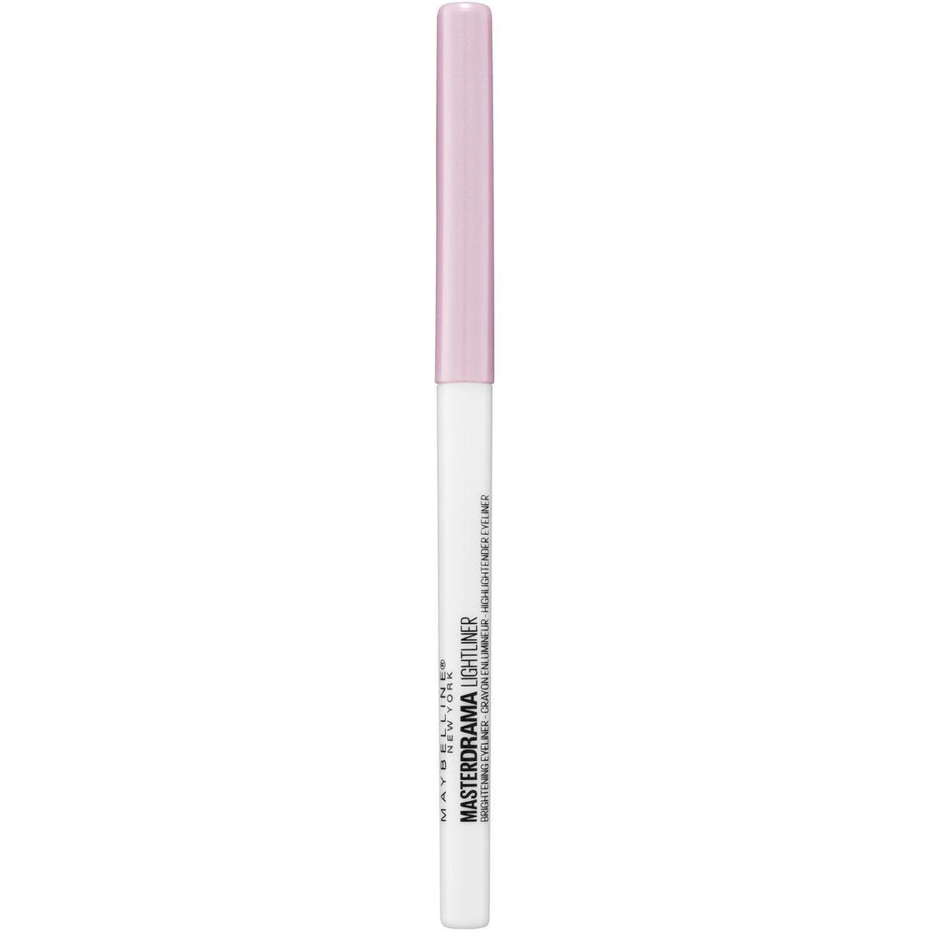 Maybelline Master Drama Light Eyeliner