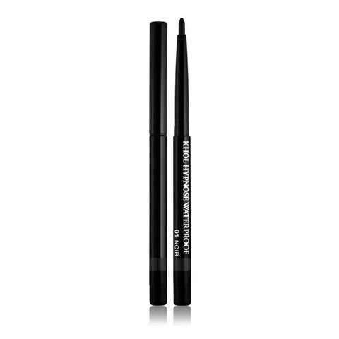 Lancome-Khol-Hypnose-Waterproof-Eye-Pencil