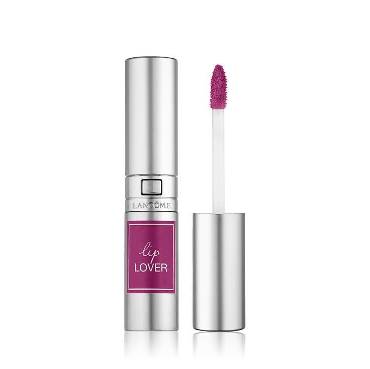 Lancome-Lip-Lover-Lip-Sticks