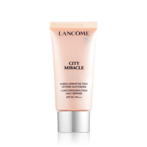 Lancome-City-Miracle-CC-Cream-Foundation-30-ml