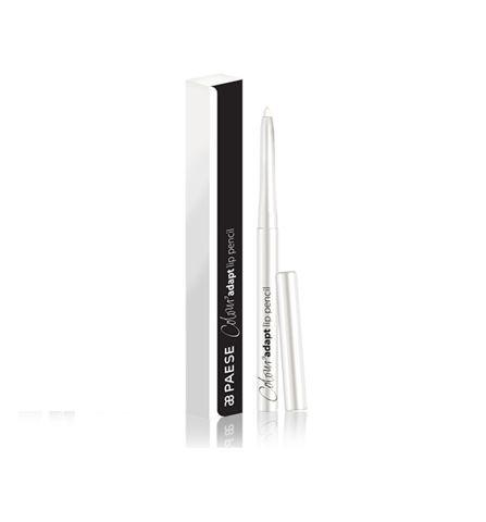 Paese Colour Adapt Transparent Lip Pencil