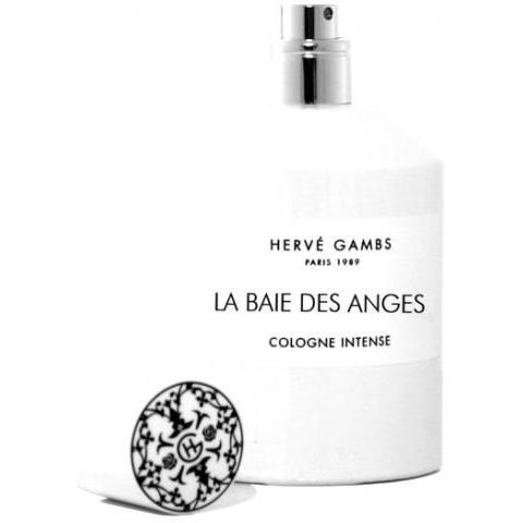 Herve Gambs La Baie Des Anges EDP 100ML