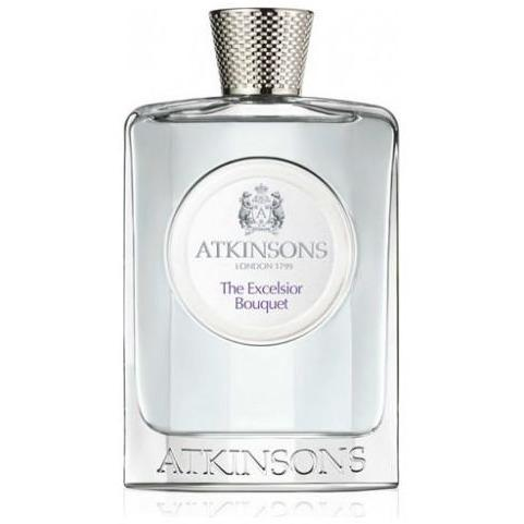 Atkinsons Excelsior Bouquet EDT 100 ML