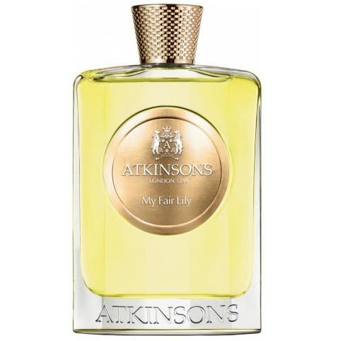 Atkinsons My Fair Lily EDP 100 ML