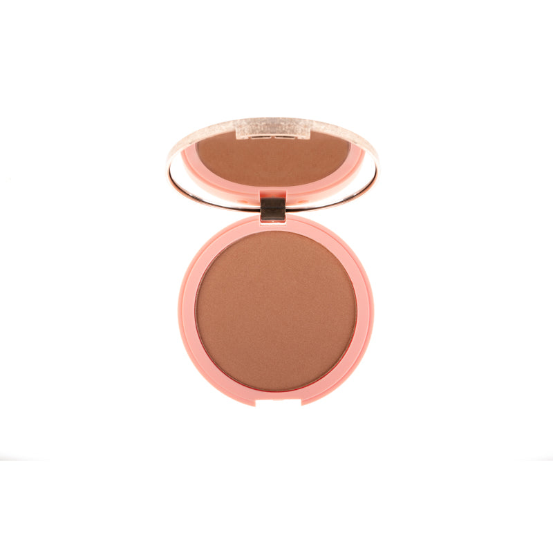 Juicy Beauty Sun Bronzing Powder