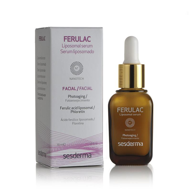 Sesderma Ferulac Serum 30ml