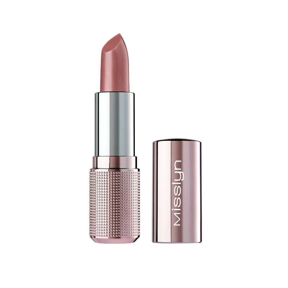 Misslyn Color Crush Lipstick
