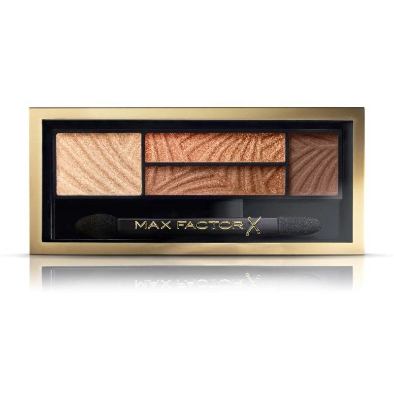 Max Factor Smoky Eye Drama Kit - Eyeshadow Palette