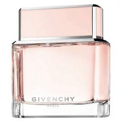 Givenchy-Dahlia-Noir-Eau-De-Toillette-For-Women