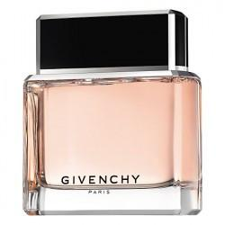 Givenchy-Dahlia-Noir-Eau-De-Perfum-For-Women