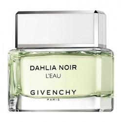 Givenchy-Dalia-Noir-L'Eau-Givenchy-Eau-De-Toillette-For-Women
